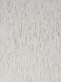 superfresco-vittorio-greyrose-gold-wallpaper