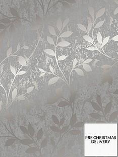 superfresco-milan-trail-wallpaper-ndash-taupe