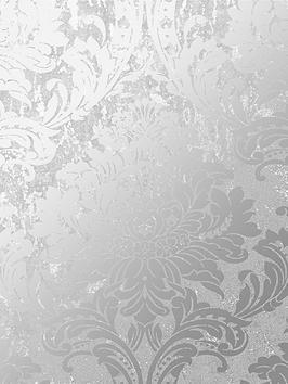 superfresco-milan-damask-silver-wallpaper