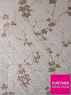 sublime-theia-blossom-blush-wallpaper