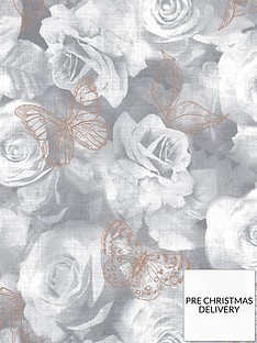 sublime-everleigh-floral-wallpaper