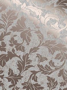superfresco-milan-scroll-wallpaper-ndash-rose-gold