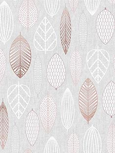 superfresco-easy-scandi-leaf-blush-wallpaper