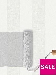 superfresco-paintable-stripe-wallpaper