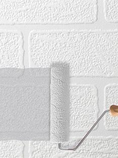 superfresco-paintable-brick-wallpaper