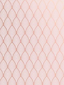 superfresco-easy-bercy-blush-and-rose-gold-wallpaper