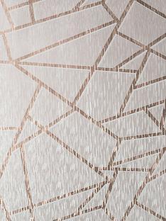 sublime-theia-geo-blush-wallpaper