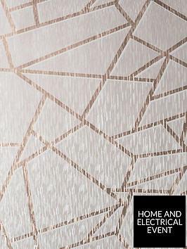 sublime-theia-geo-blush-wallpaper