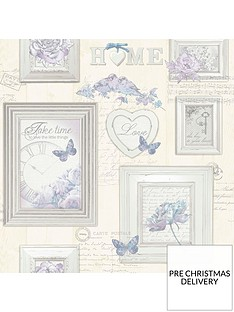 fresco-vintage-frames-neutral-wallpaper