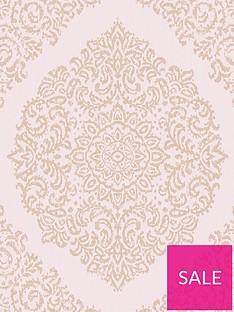 superfresco-easy-florence-damask-wallpaper