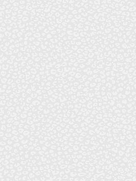 superfresco-leopard-glitter-wallpaper