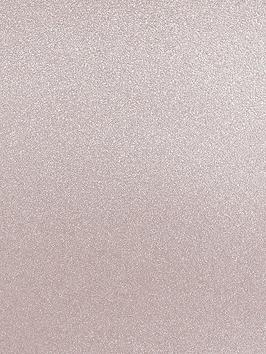 superfresco-easy-pixie-dust-rose-gold-wallpaper