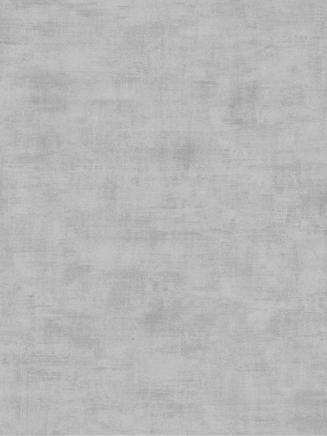 superfresco-suede-grey-wallpaper