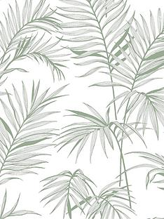 superfresco-easy-litho-green-wallpaper