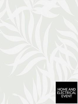 superfresco-amazonian-leaf-pearl-wallpaper