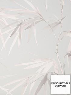fresco-watercolour-reed-wallpaper