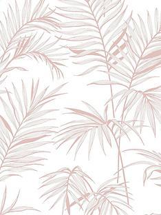 superfresco-easy-litho-pink-wallpaper