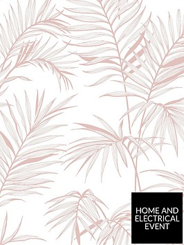 superfresco-easy-litho-pink-wallpaper