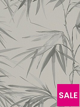 superfresco-easy-asia-light-grey-wallpaper