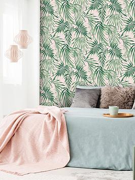 superfresco-easy-elegant-leaves-wallpaper