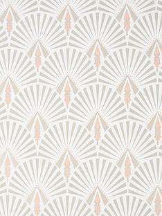 superfresco-easy-selena-pink-wallpaper