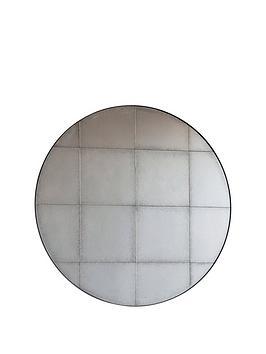 gallery-boxley-round-mirror