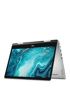 dell-inspiron-14-5000-series-intel-core-i5-10210u-8gb-ram-256gb-ssd-14-inch-full-hd-touchscreen-2-in-1-laptop-with-microsoftnbspfamily-1-year-silver