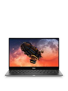 dell-xps-13-7390-laptop-with-133-inch-full-hd-infinityedge-display-intel-core-i5-10210u-8gb-ram-256gb-ssd-and-ms-office-home-silver