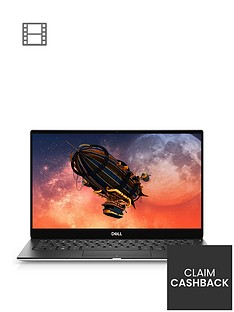 dell-xps-13-7390-laptop-with-133-inch-full-hd-infinityedge-display-intel-core-i5-10210u-8gb-ram-256gb-ssd-silver