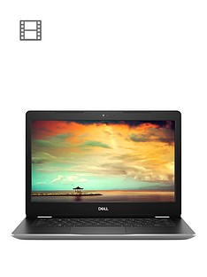 dell-inspiron-14-3000-series-intel-core-i5-1035g1-processor-8gb-ddr4-ram-512gb-ssd-storage-14-inch-full-hd-laptop-with-optional-microsoftnbspfamily-1-year-silver