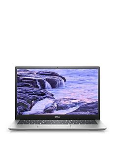 dell-inspiron-13-5000-series-intel-core-i7-10510u-8gb-ram-256gb-ssd-2gb-nvidia-mx250-graphics-133-inch-full-hd-laptop-with-ms-office-home
