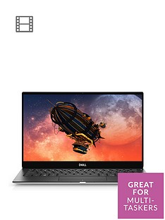 dell-xps-13-7390-with-133-inch-4k-uhd-touchscreen-infinityedge-display-intel-core-i7-10710u-16gb-ram-512gb-ssd-laptop-with-optional-microsoft-356nbspfamily-1-year-silver