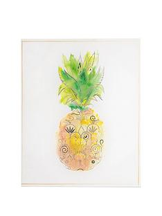 graham-brown-pineapple-tropics-canvas-wall-artnbsp