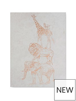 graham-brown-safari-animals-canvas-wall-art