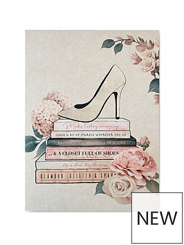 graham-brown-fashion-amp-flowers-canvas-wall-art