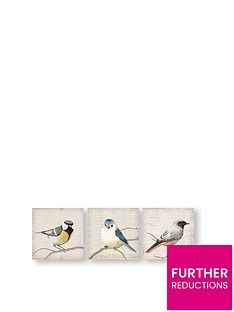 graham-brown-set-of-3-perched-bird-canvas-prints