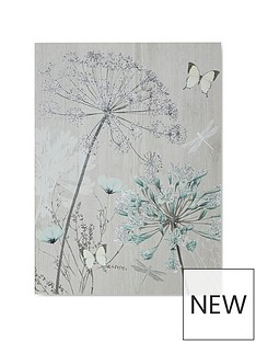 graham-brown-harmony-blooms-canvas-wall-art