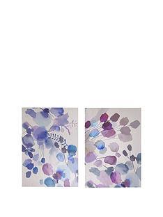 graham-brown-set-2-expressive-blooms-canvases