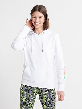 superdry-embroidered-sleeve-entry-hoodie-optic