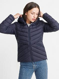 superdry-long-sleeve-essentials-helio-padded-jacket-navy