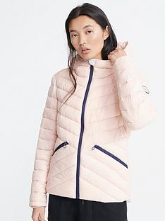 superdry-long-sleeve-essentials-helio-padded-jacket-peach