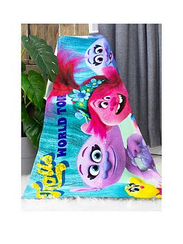 dreamworks-trolls-trolls-world-tour-concert-towel