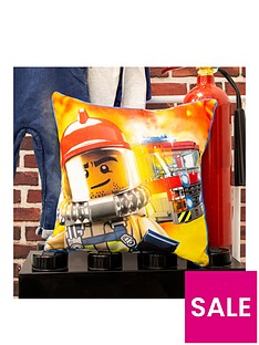 lego-city-adventures-square-cushion