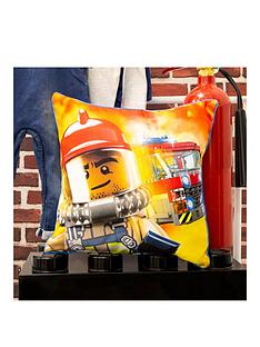 lego-city-town-square-cushion