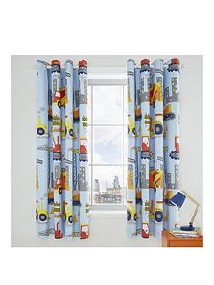 catherine-lansfield-catherine-lansfield-construction-black-out-curtains-66x72