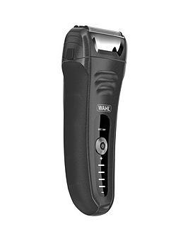 Wahl Lifeproof Plus Shaver