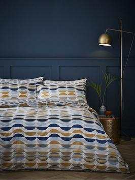 content-by-terence-conran-conran-eclipse-duvet-set-db