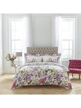 dorma-botanical-border-duvet-cover-db