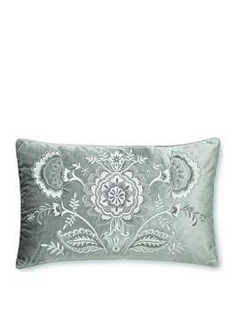 dorma-fleur-de-provence-cushion-30x50