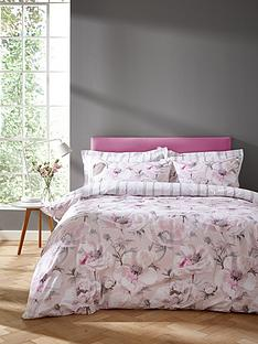 bianca-cottonsoft-arctic-poppy-100-cotton-duvet-cover-set
